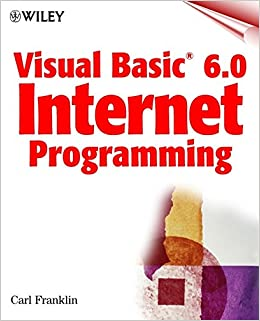 Visual Basic 6.0 TCP/IP Winsock control help needed.?