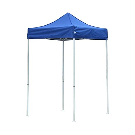 OTLIVE 5u0027x5u0027 Canopy Tent Commercial Event Easy Up Pop Up Adjustable Portable Tent  sc 1 st  Amazon.com & Amazon.com : OTLIVE 5u0027x5u0027 Canopy Tent Commercial Event Easy Up Pop ...