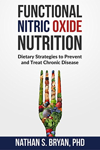 (Functional Nitric Oxide Nutrition: Dietary Strategies to Prevent and Treat Chronic)