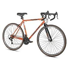 Kent International Kent GZR700 Road Bike, 700c