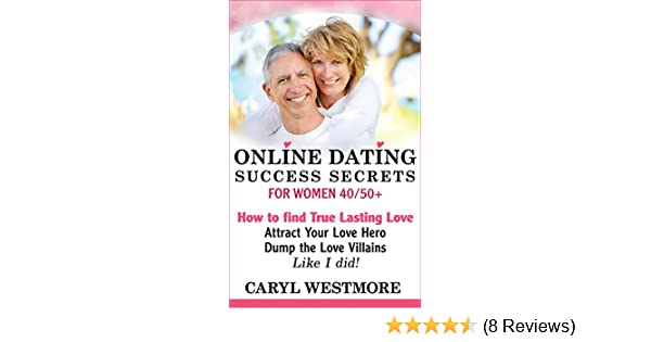 Perils and pitfalls of online dating