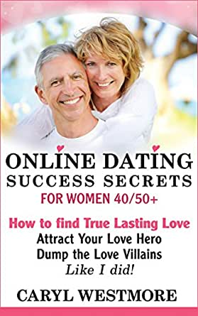 find your love online dating