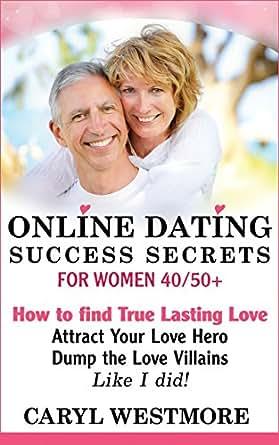 50 online dating
