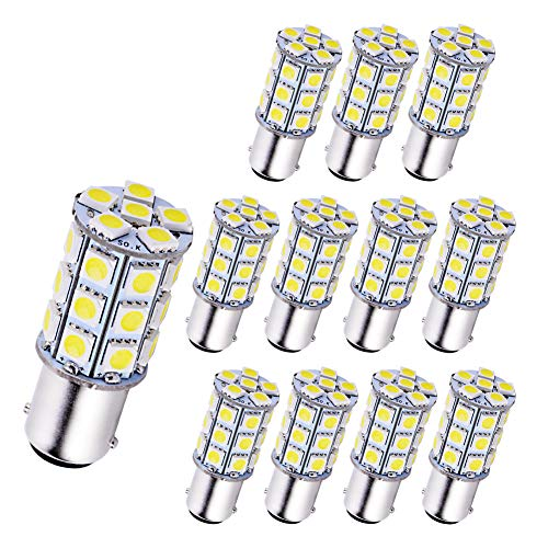 1004 Light Bulb Led in US - 3