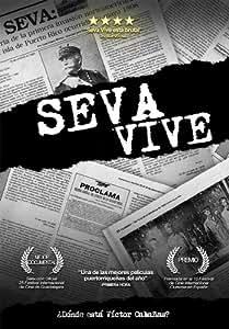 Seva Vive
