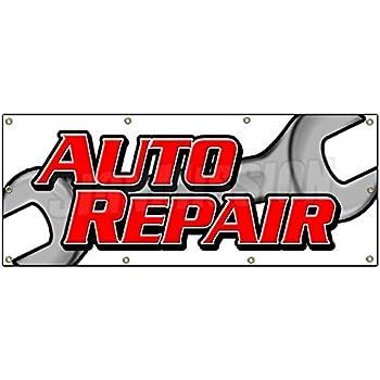 Auto Repair from Zolo Hits Auto