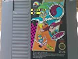 T&C SURF DESIGNS NES NINTENDO GAME for sale  Delivered anywhere in USA