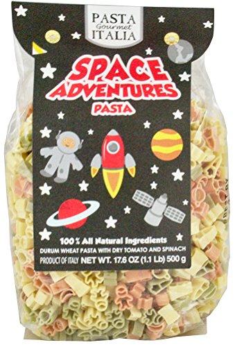 pasta-gourmet-italia-space-adventures-pasta