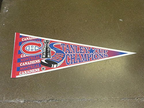 Montreal Canadiens Drinking Cup Canadiens Drinking Cup