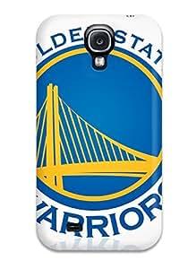 Holly M Denton Davis's Shop golden state warriors nba basketball (37) NBA Sports & Colleges colorful Samsung Galaxy S4 cases 2329515K913480732