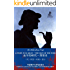 血字的研究·四签名(外研社双语读库) (福尔摩斯探案全集) (English Edition)