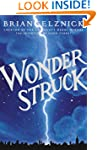 Wonderstruck (Schneider Family Book A...
