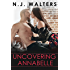 Uncovering Annabelle (Summersville Secrets Book 1)