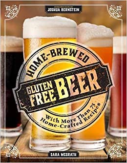 The Best Gluten Free Ginger Beer Home Brew Wallpapers