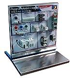 Programmable Logic Controls (PLC)Training System