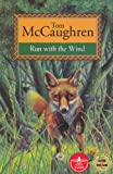 Run with the Wind, Tom McCaughren, 0863275680