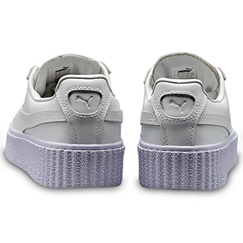 Puma - Zapatillas de atletismo para hombre XJ2ECJUGQHFS