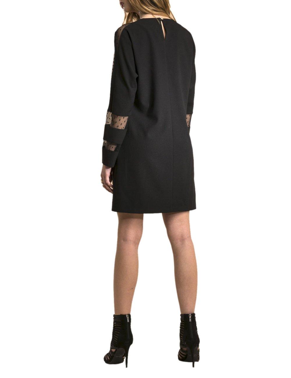 Womens Edyla Mini Dress Relish 5cwdaBeA