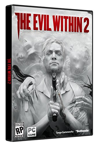 the-evil-within-ii-online-game-code