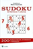 Sudoku, Mark Huckvale, 8478714901