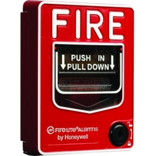 Top 10 Nodfire By Honeywell Pull Station