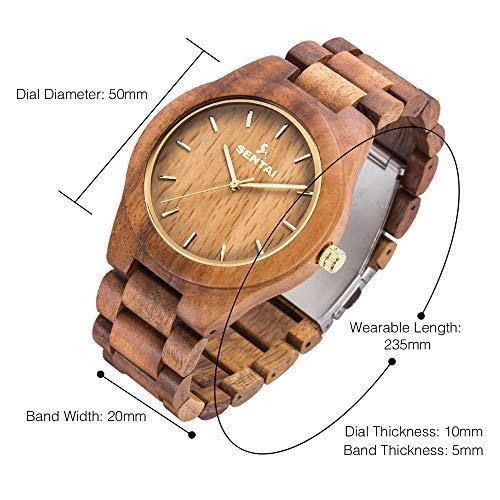 Buy vintage watch sites