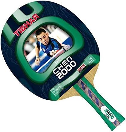 Tibhar CCA 2000 - Raqueta de ping pong