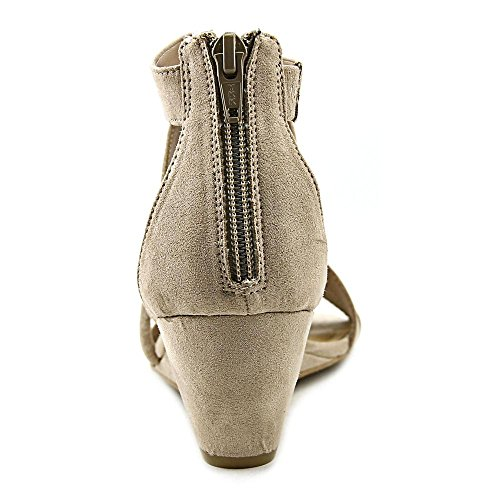 Nine West Hazel3y Tessile Sandalo Gladiatore