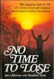 No Time to Lose, Gary Kleiman and Dody Sandford, 068801822X