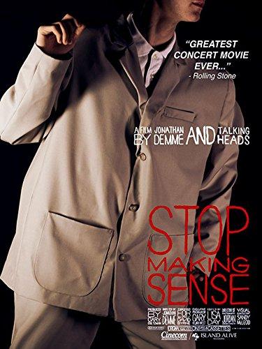 stop making sense - 2