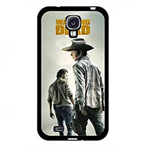 The Walking Dead Horrible Series Funda,Samsung Galaxy S4 Funda,Personalize Protective Funda For Samsung Galaxy S4