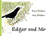 Edgar and Me