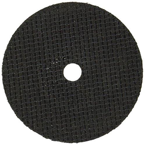 Proxxon 28729 Cut-Off Wheels  for KGS 80, 3 1/8-Inch