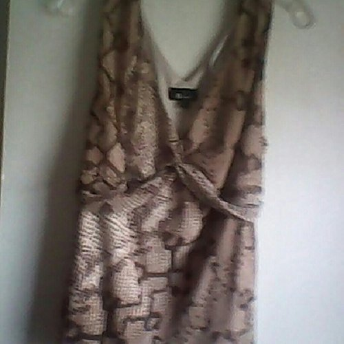 AB Studio Blouse XL for sale  Delivered anywhere in USA