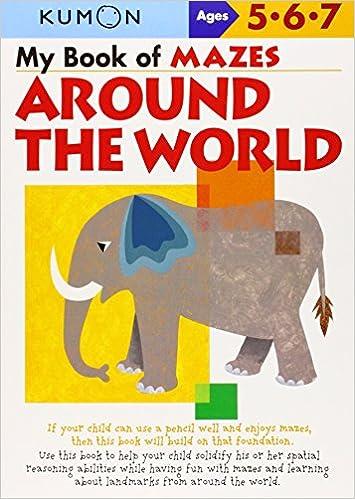 Download Adventures Of Hercules Coloring Book By Bob Blaisdell John