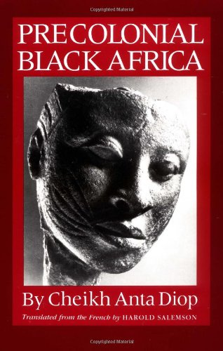 precolonial-black-africa