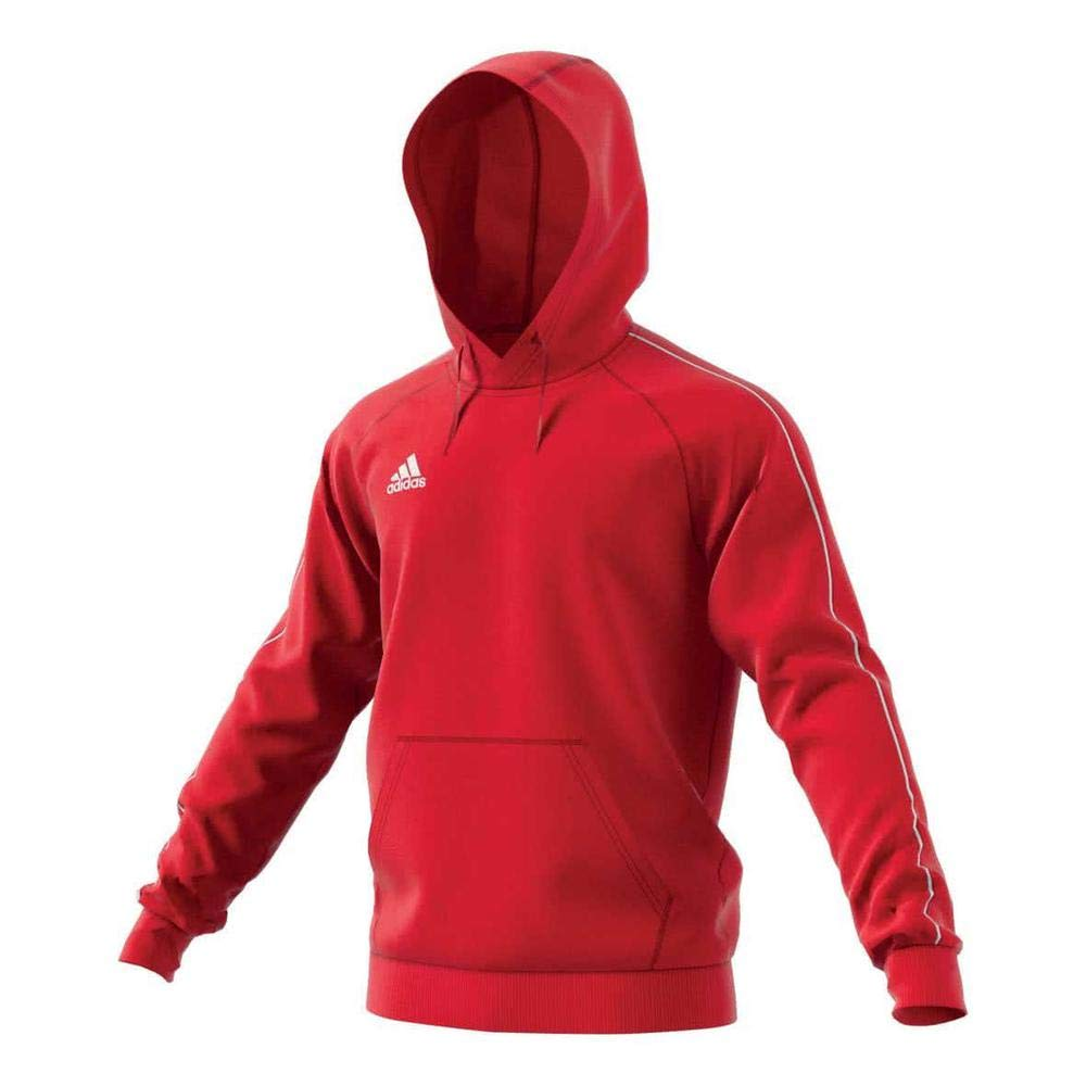 Esta camiseta se ha confeccionado en un tejido transpirable de secado  rápido que favorece la ventilación para que rindas al máximo en los días ... 28f836d8655