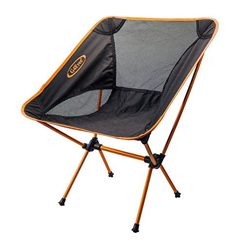 G4Free Portable Ultralight Outdoor Backpacking