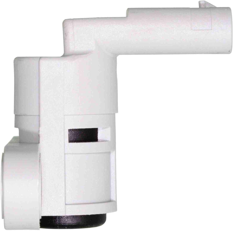 aFe 10-10014 Magnum Flow 14 OD x 12 ID x 5 H OER PRO 5R Air Filter