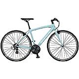 ビアンキ(BIANCHI) クロスバイク Camaleonte-1 Matt CK16 47サイズ