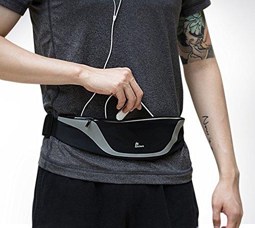 Belt Bag For Man - 2