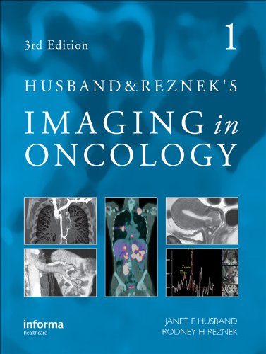 Husband and Reznek's Imaging in Oncology Pdf
