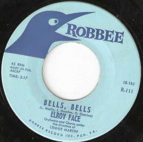 Cross Your Heart (With Love) / Bells, Bells
