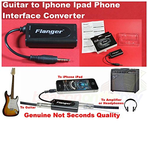 amplitube irig user manual pdf. Black Bedroom Furniture Sets. Home Design Ideas
