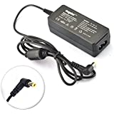 19V 1.58A 30W Laptop AC Adapter/Power Supply/Charger+US Power Cord for Acer Aspire One ZG5 A110 A150 D250 D150 PA-1300-04 A150-1006