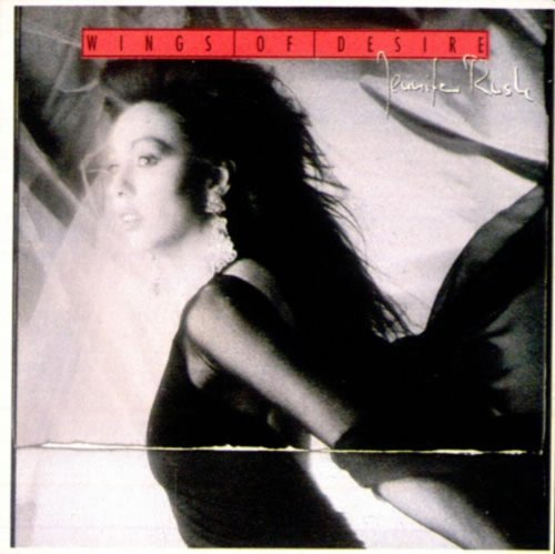 Jennifer Rush - Disco Box International - Spec - Zortam Music
