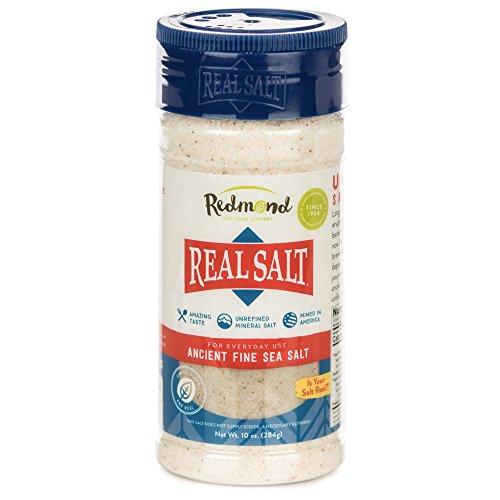 real popcorn salt - 2
