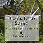 Black-Eyed Susan | Deborah Camp