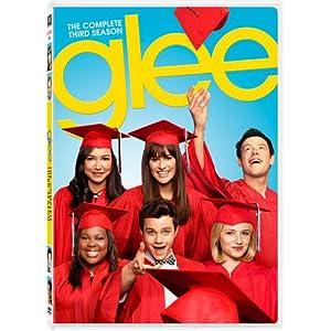 Glee: Season 3 (2011)