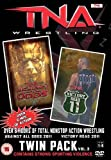 Tna: Against All Odds / Victory Road 2011